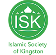 Islamic Society of Kingston