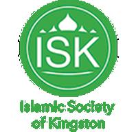 Islamic Society of Kingston